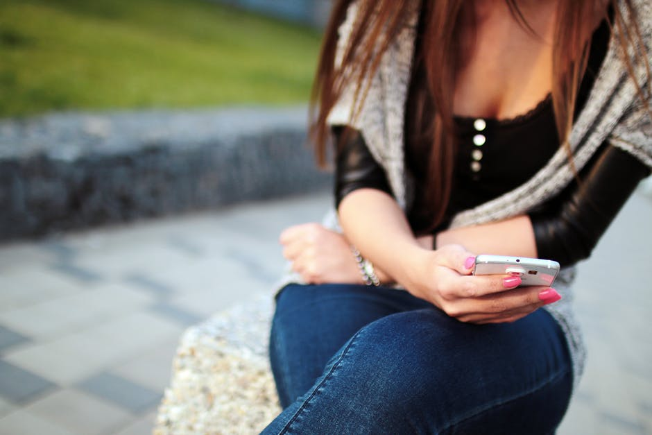 Blog Image: Make Giving as Easy as Texting: Top Tips for Setting Up a Text to Give Campaign