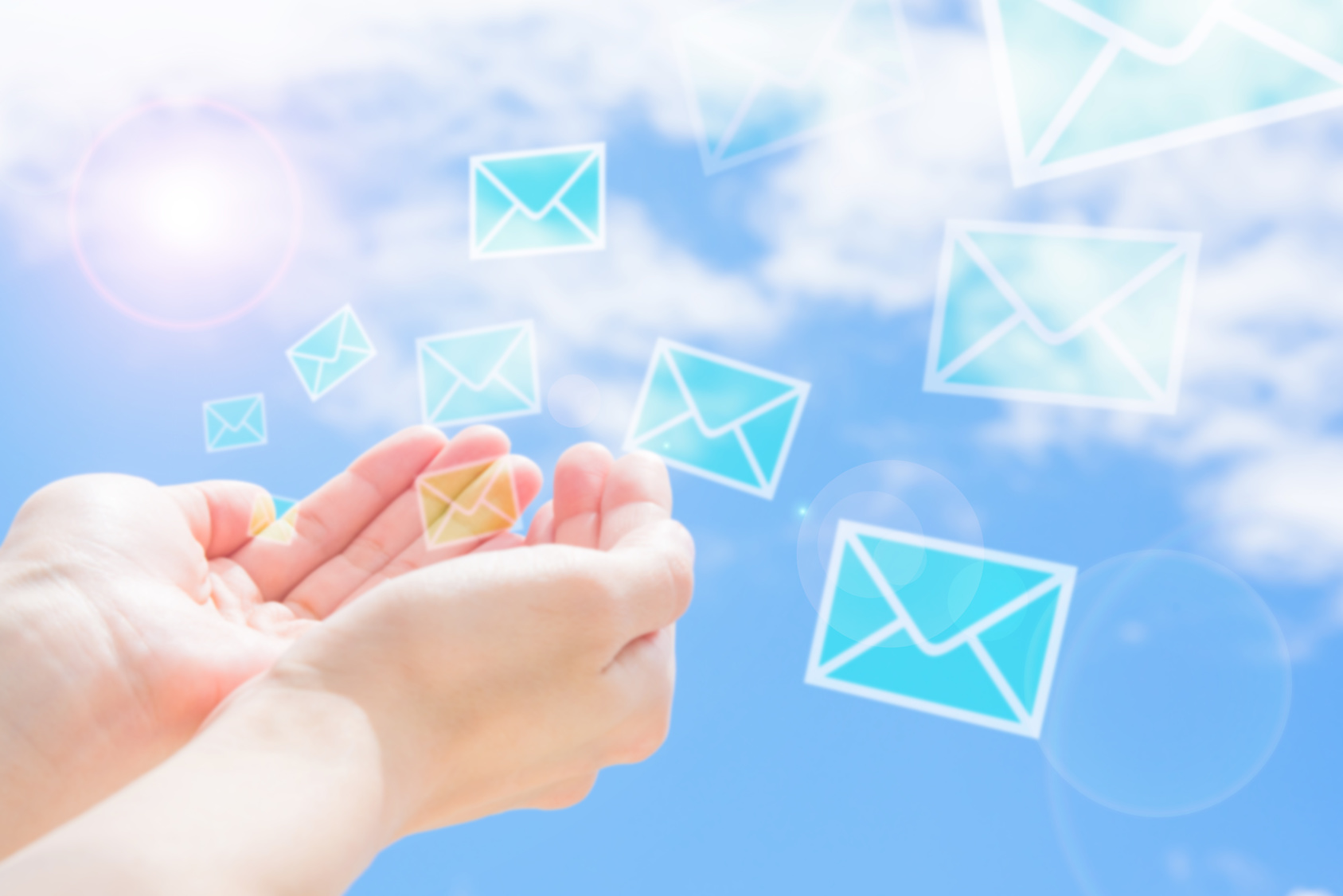 Blog Image: How To Use Bulk SMS Marketing Without Annoying Your Customers