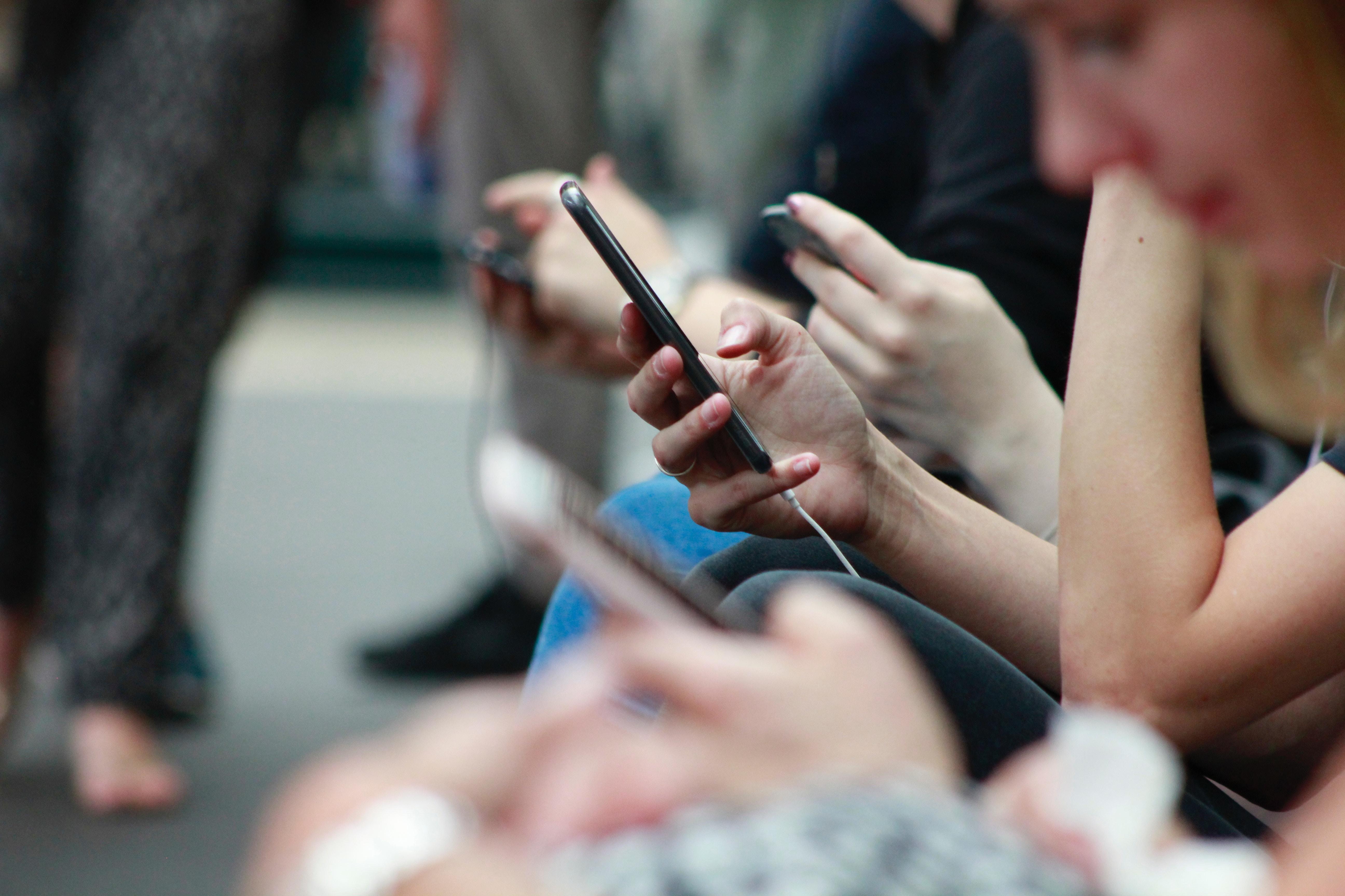 Blog Image: Mobile Bulk SMS 101