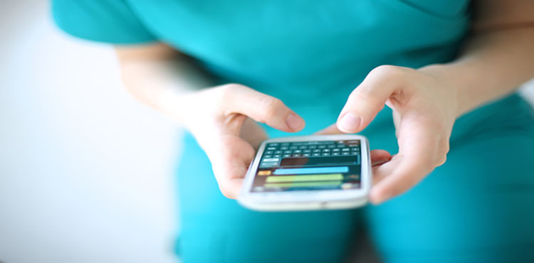 Blog Image: Our Top Tips for Bulk SMS Success