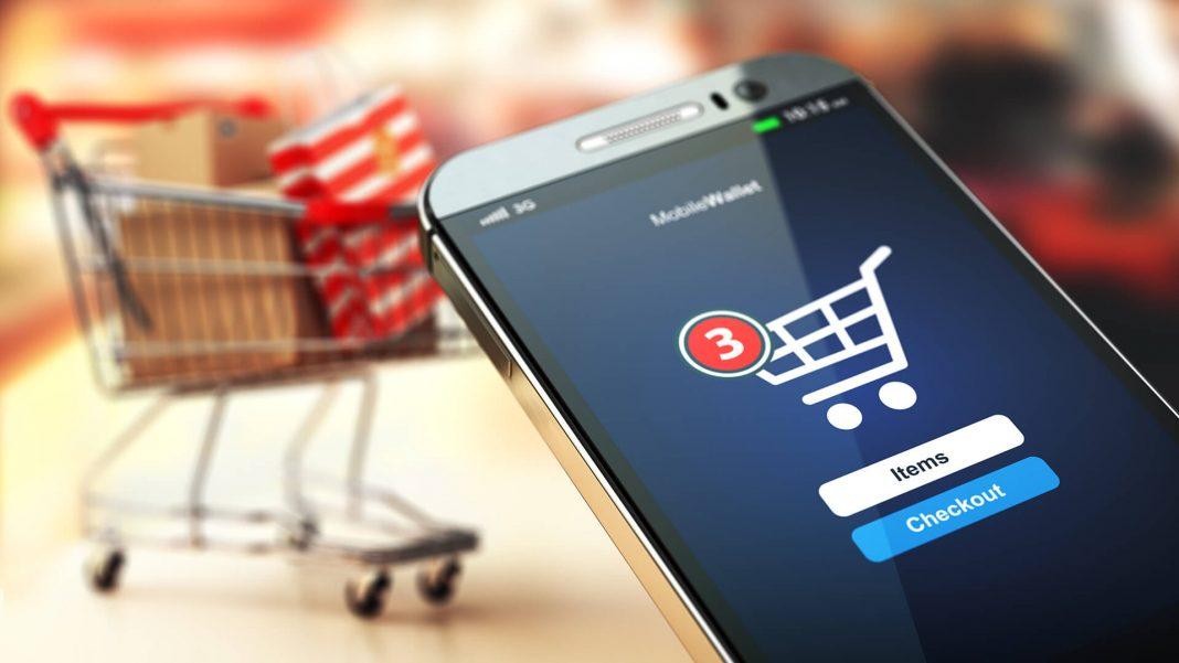 Blog Image: Mobile Billing Trends for 2019