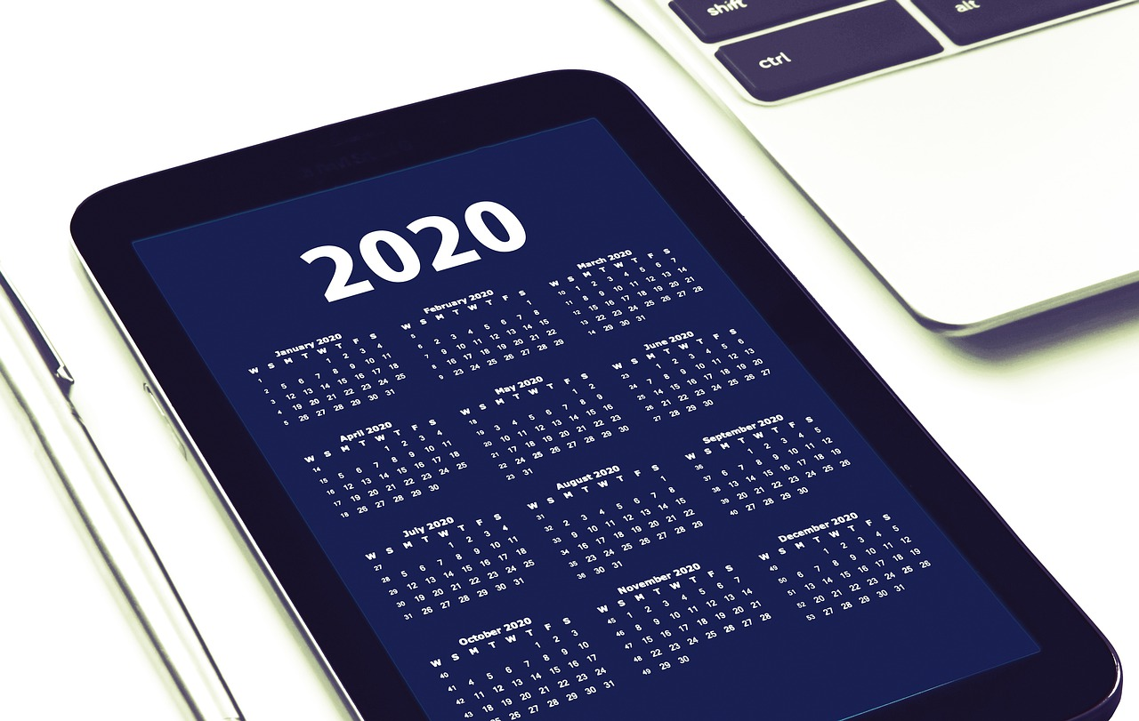Blog Image: Top SMS Trends and Tips for 2020