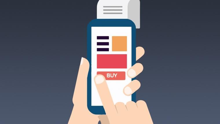 Blog Image: Key Benefits of Mobile Billing